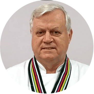 1-Alan-Palmer