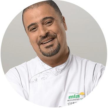 10-Tarek