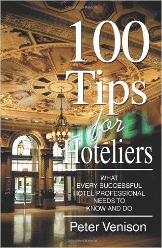 100TipsForHoteliers