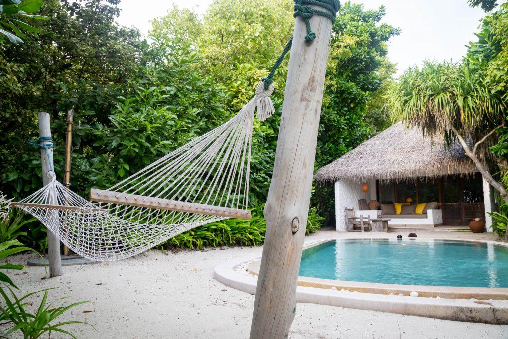 5031_Soneva Fushi - Soneva Fushi Villa Suite with Pool