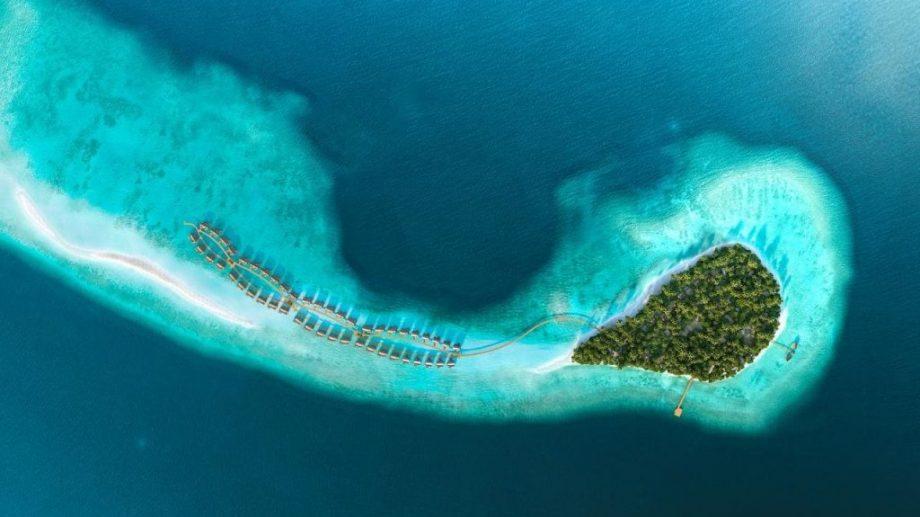 Joali-Maldives-Aerial