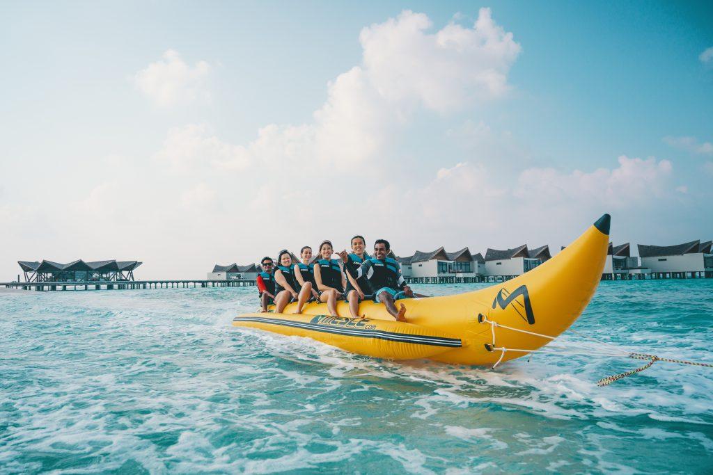 Movenpick Resort Kuredhivaru Maldives - 20190317-OVO_0993