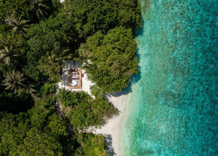 amilla-maldives-2-720x514