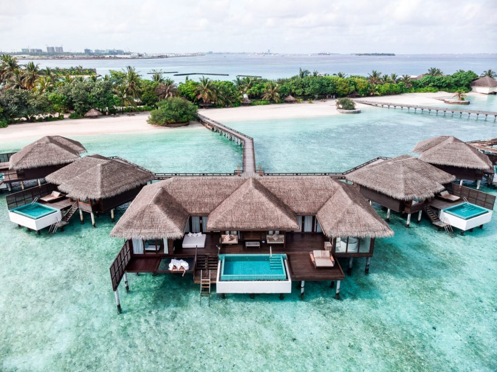 sheraton_maldives_two-bedroom-water-suite-1536x1151
