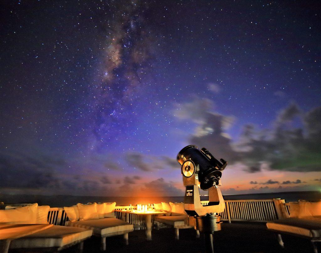 3877_Soneva Jani - Observatory _ Astronomy
