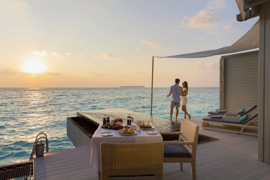 Moevenpick Maldives-2835