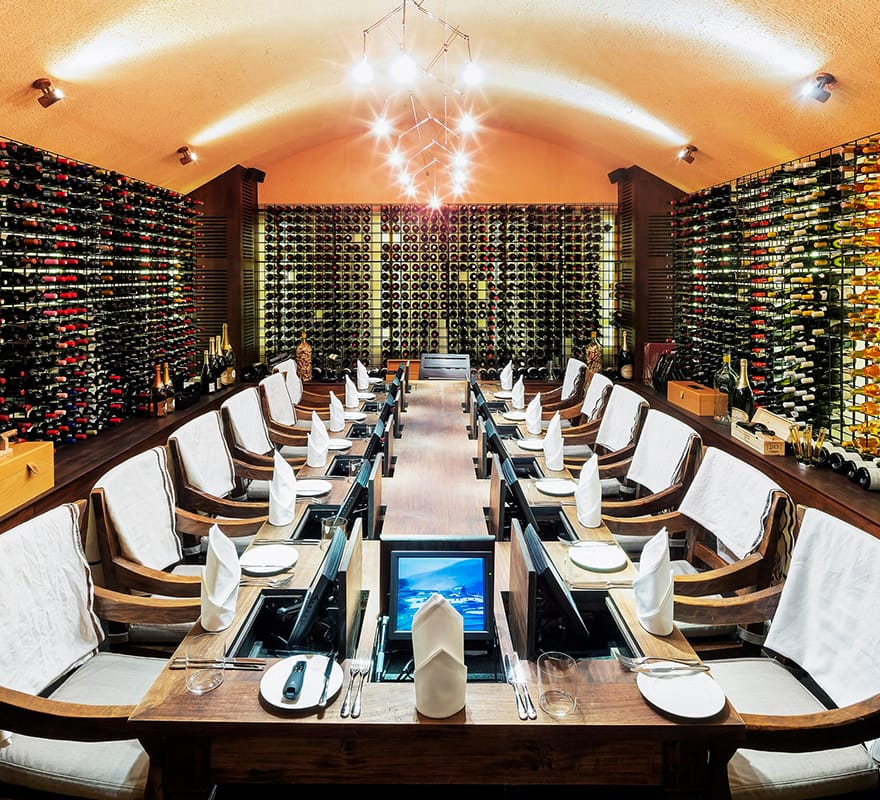 wine-cellar-880x800
