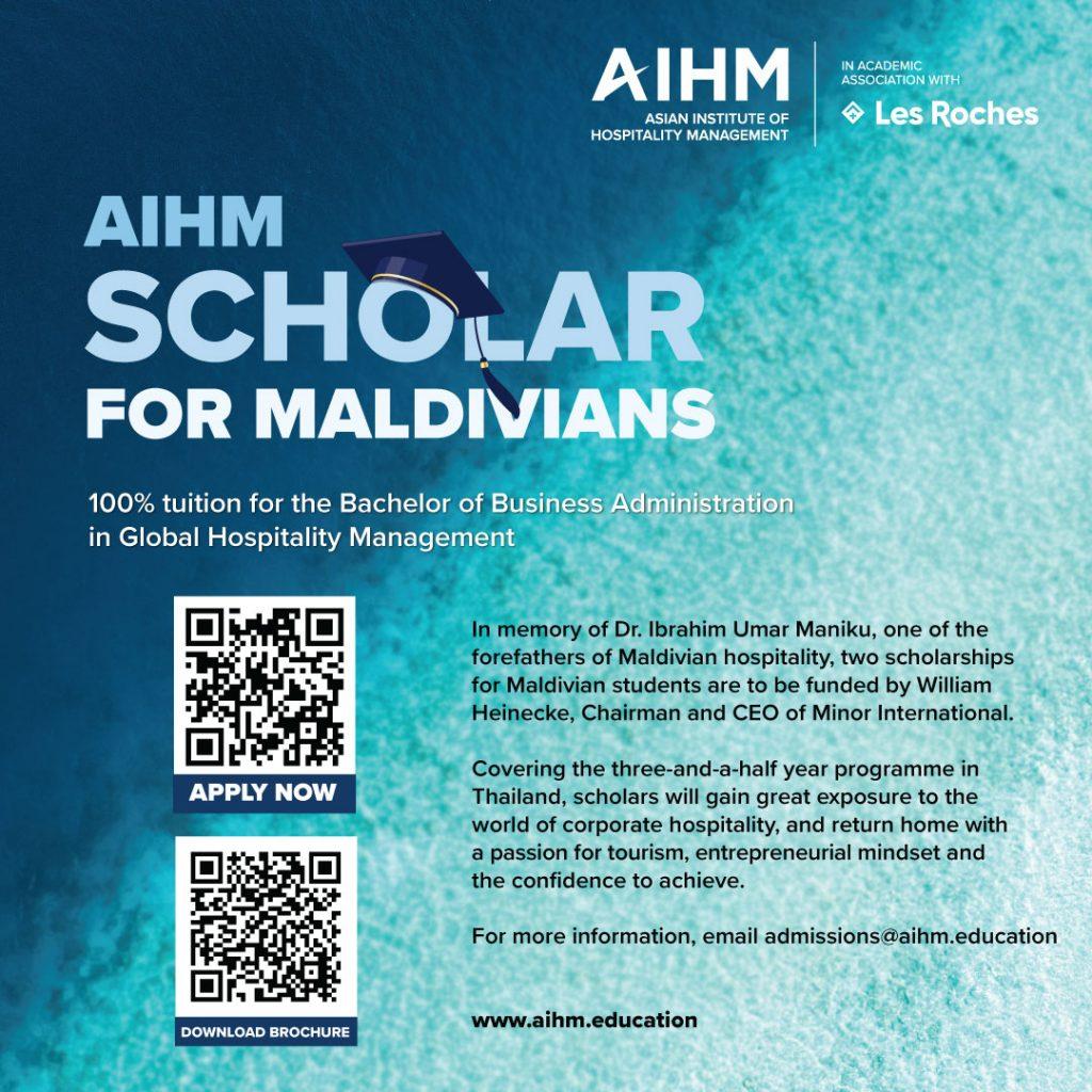 Maldives-Scholarship_FB-AD