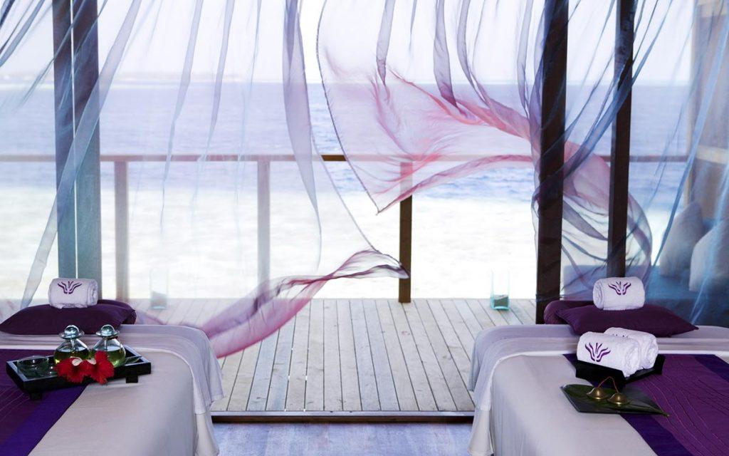 Overwater-Spa-Vilamendhoo-Maldives-