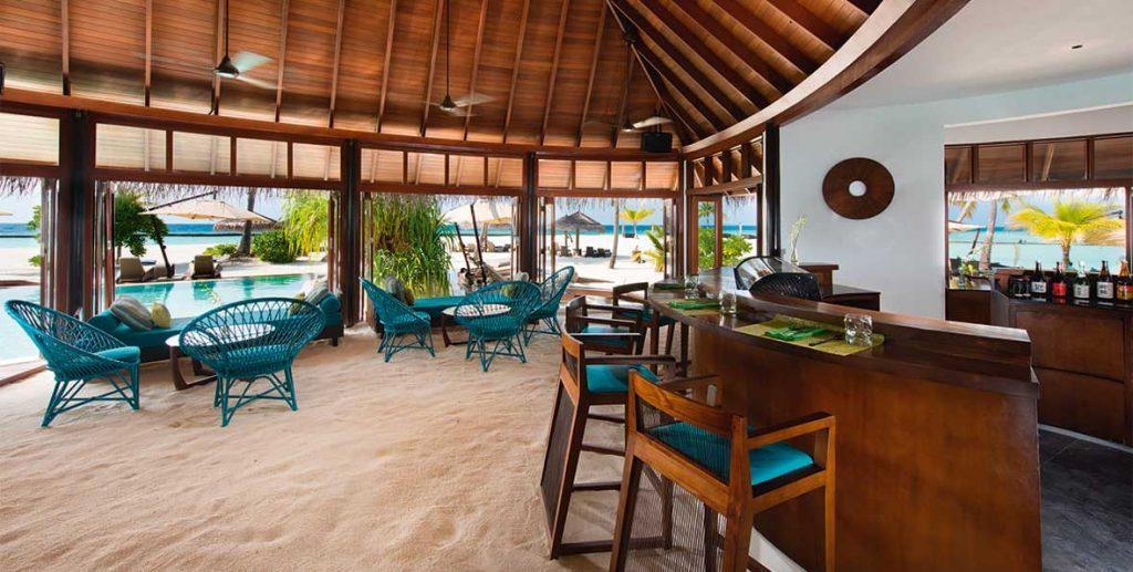 constance-halaveli-maldives-kalka-sushi-bar-1