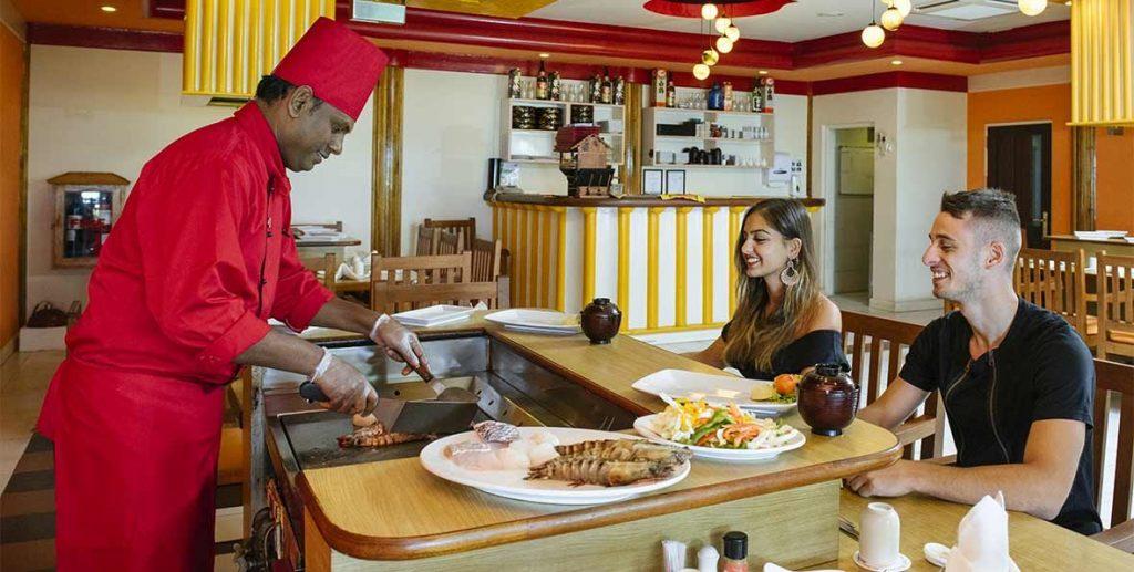 paradise-island-resort-fukuya-teppanyaki-restaurant-4-1180x596