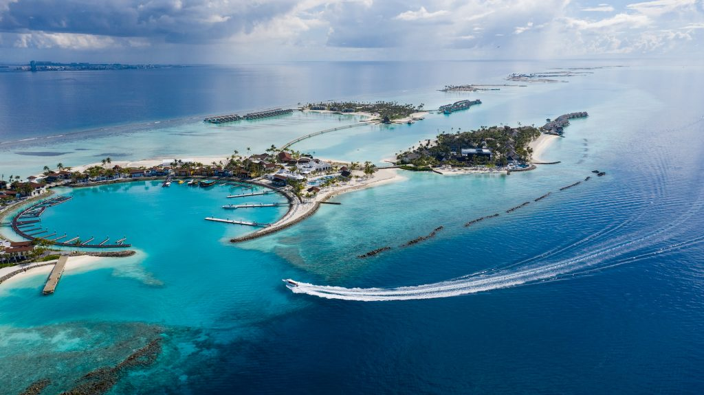 Crossroads-Maldives-Aerial-151120