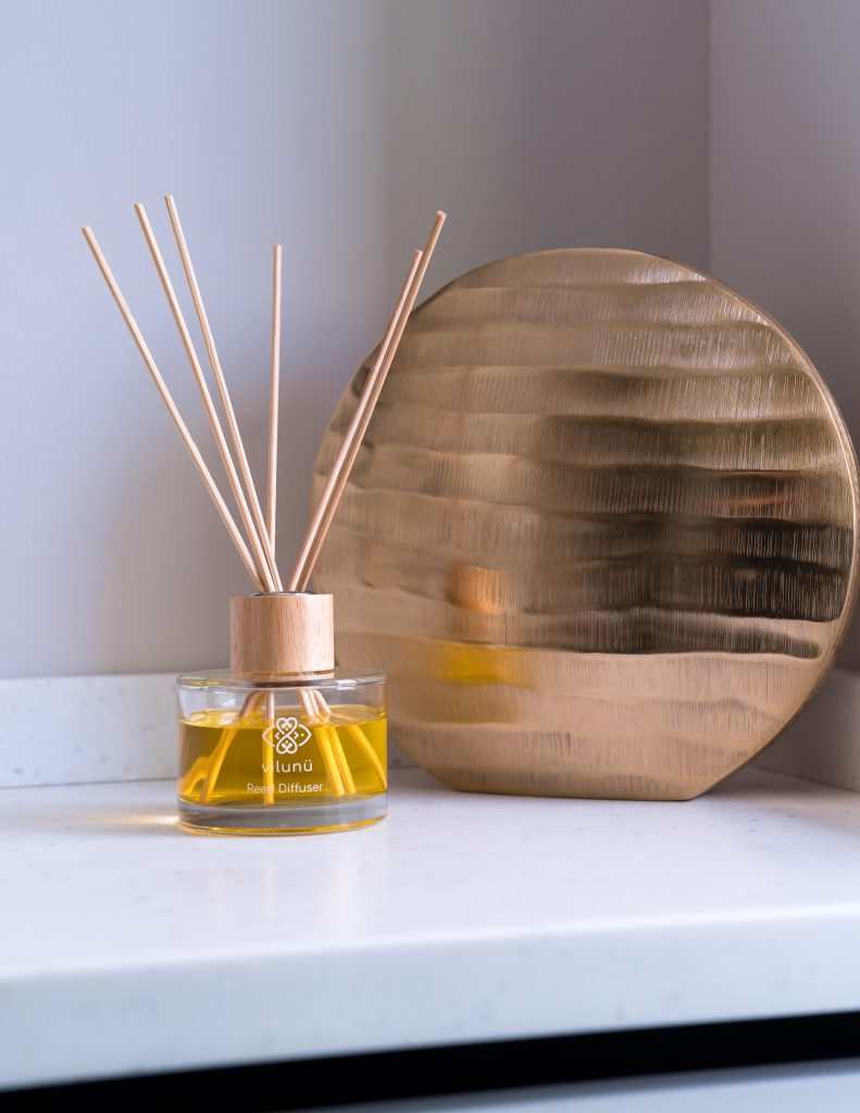 Reed Diffuser 1