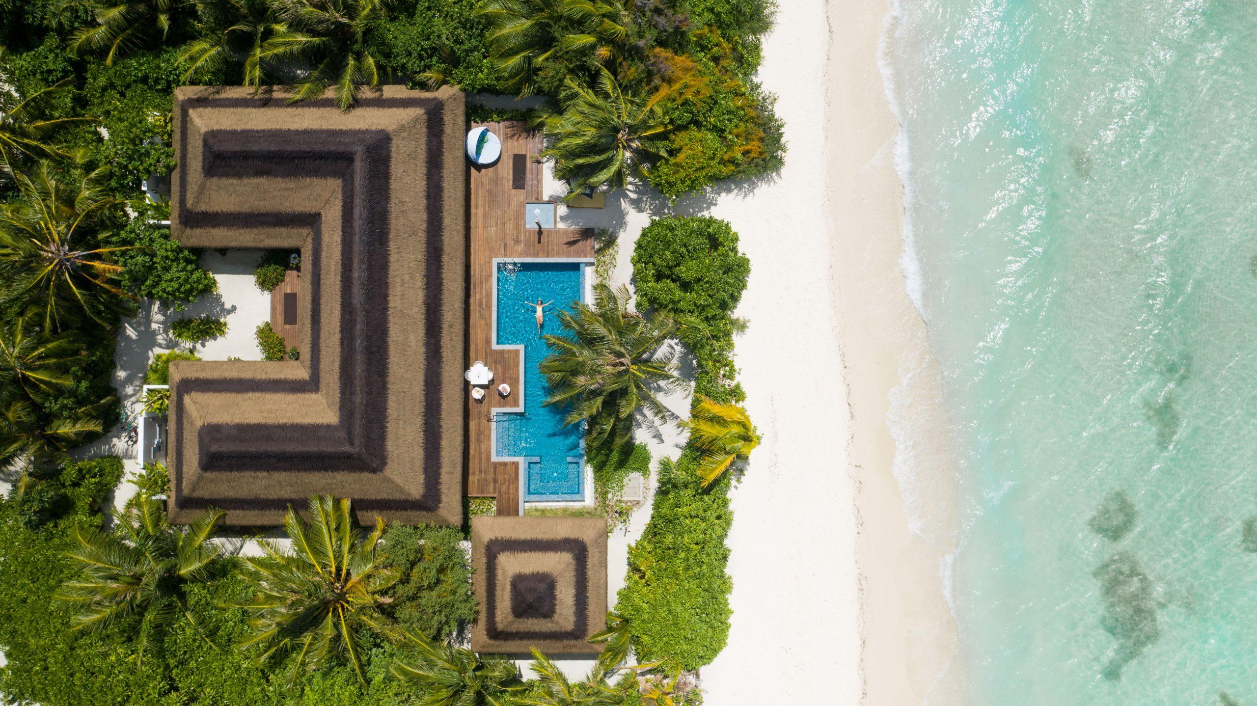 08. Pullman_Beach Villa