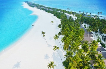 ATMOSPHER_KANIFUSHI