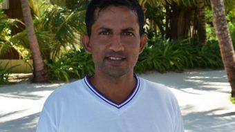 Careers Maldives – W Resort Maldives