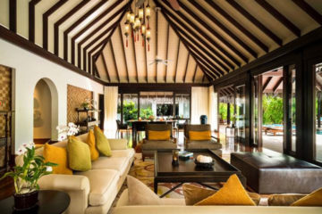 Anantara-three-bedroom-2