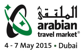 ITB2015 banner-360x210