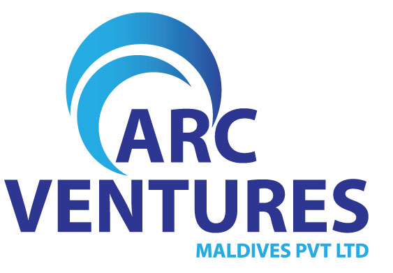 Arc-Ventures-logo