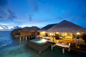 Ayada Maldives villas SUNSET OCEAN SUITE (6)