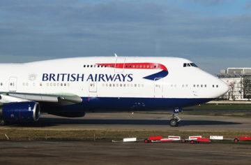 BRITISH_AIRWAYS_1