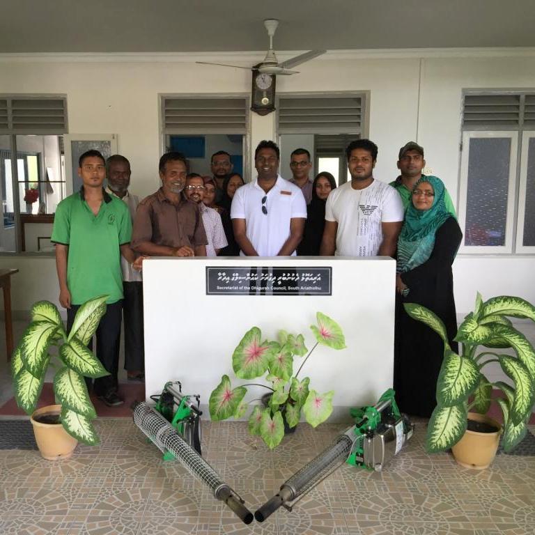 CMRI_Dengue CSR activity - Copy