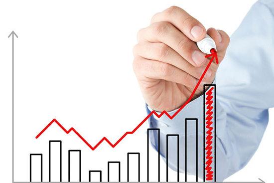 Capabilities_revenueManagement