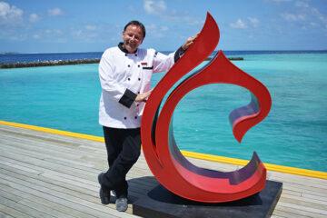 Centara-Chef-Featured