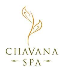 Chavana_Logo