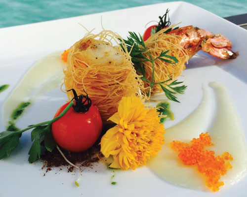 Chef-Roman-Gernoth-dish