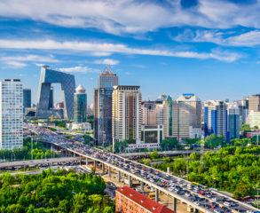 China-Beijing-2