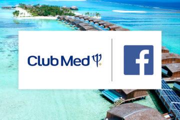 Club-Med-Facebook
