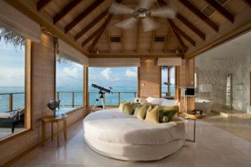 Conrad-Maldives-Rangali-Hilton