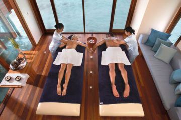 Conrad-Maldives-Rangali-Island-Hilton-Maldives-Spa