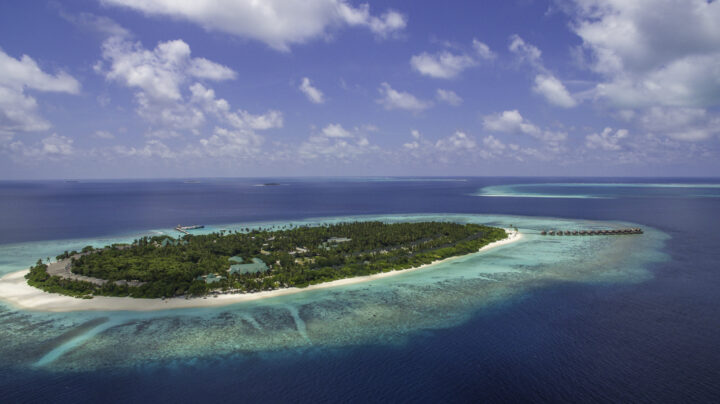 Furaveri island resort maldives
