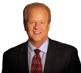 Doug-Kennedy