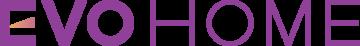 EVOHOME logo