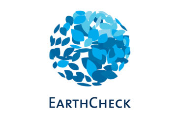 EarthCheck Feature