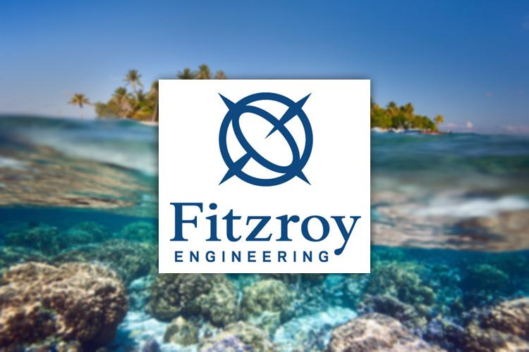 Fitzroy-Engineering-underwater-restaurant-Maldives
