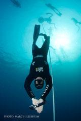 Free-diving-2