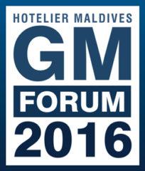GM-Forum-2016---logo