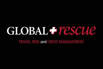 GR_Logo Featured