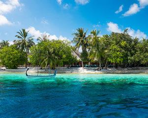 General-Maldives