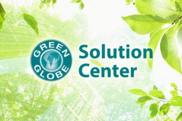 Green-Globe-Solution-Center