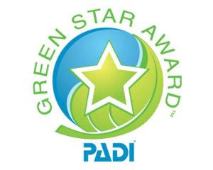 GreenStarAward