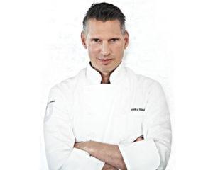 Heiko_Nieder-chef