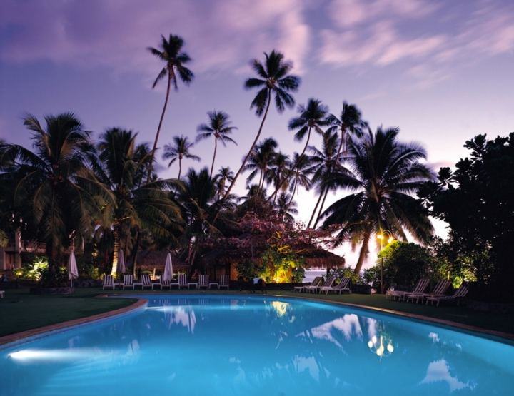 Choosing the right amenities for your hotel