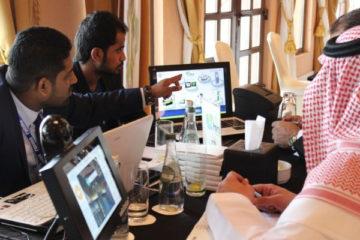 Hotel Tech Summit