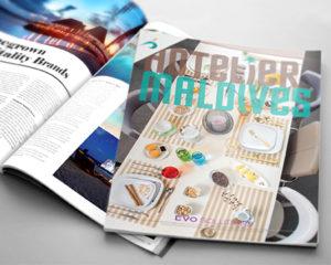 Hotelier Issue 9