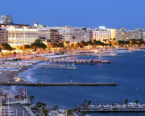 ILTM Cannes _ 2